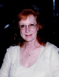 Pamela Kay Maxwell  May 18 1944  April 21 2018 (age 73)