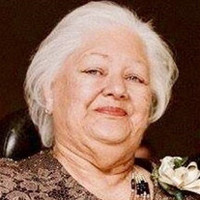 Patricia Pat Phythian  July 26 1946  April 2 2018