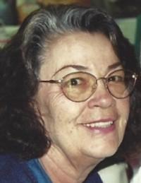 Peggy J Shaffer  2018