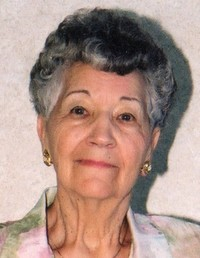 Phyllis Shirley Hansen Dana  November 30 1925  April 22 2018 (age 92)