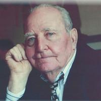 Rev Earl Barlow Sr  September 1 1929  March 30 2018