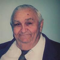 Rev Joseph Clyde Anderson Sr  May 8 1940  April 2 2018