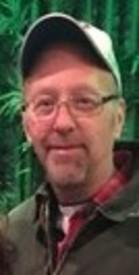 Ricky Seibert  October 8 1961  April 29 2018 (age 56)