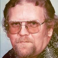 Robert Carr  June 23 1958  April 5 2018