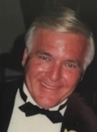 Robert L
