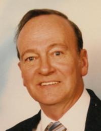 Robert W Kendall  2018