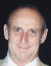 Roger L Senesac  2018