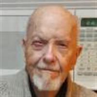 Ronald Eugene Smith  February 26 1940  April 9 2018