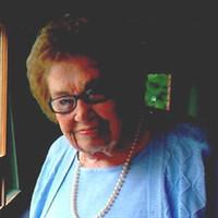 Ruth  Peters  September 7 1919  April 8 2018