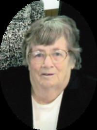 Sadie Ethel Flowers  1935  2018