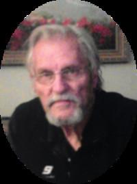 Sam John Sheen Jr  1939  2018