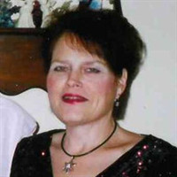 Michigan Obituaries Search And Find Page 211 Of 228 United