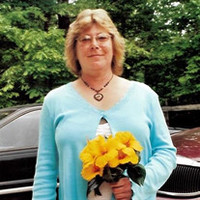 Sarah Ann Inman  August 5 1960  April 19 2018