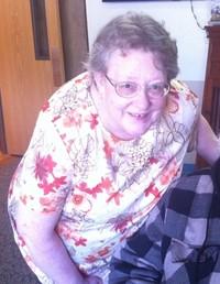 Sherylee Hankinson  April 19 1951  April 15 2018 (age 66)