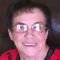 Shirley  Angle  April 19 1939  April 1 2018