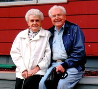 Stig & LaVila