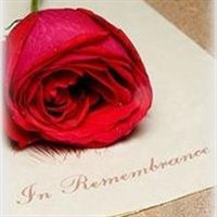 Sue Frances Moretz  June 27 1940  April 16 2018