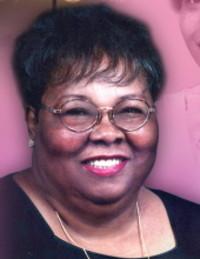 Velma Jean Porter  2018