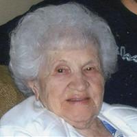 Viola  DiCamillo  March 20 1921  April 2 2018