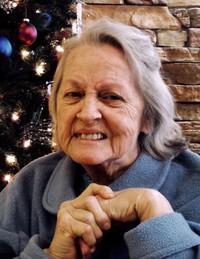 Virgilene Hatfield Adkins  November 17 1939  April 25 2018 (age 78)