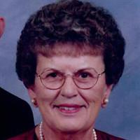 Yvonne  Bonnie C Kluever  June 15 1930  April 21 2018
