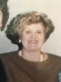 ANGELA A MURGO  January 13 1940  May 29 2018 (age 78)