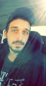 Aaron Alexander Graham  June 4 1993  May 28 2018 (age 24)