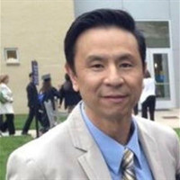 Albert Wai-Chung Yee  December 15 1961  May 25 2018