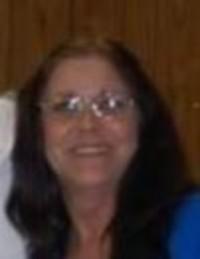 Alice Gail Johnson Lovdahl  September 10 1957  May 29 2018 (age 60)