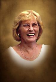 Alice Jewel Jones Wiser  June 25 1947  May 26 2018 (age 70)