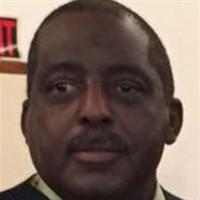 Alonzo Stick Walker  August 5 1948  May 14 2018