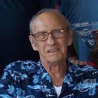 Altus AJ Boyd Jr  May 14 1942  May 12 2018