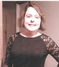 Amanda Stevens  September 16 1980  May 4 2018 (age 37)