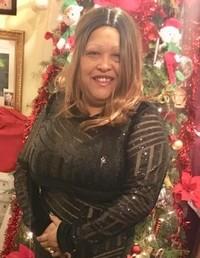 Ana J Estrella  December 9 1967  May 25 2018 (age 50)