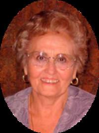 Angela Licitra  1923  2018