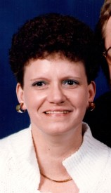 Annette Carver Kersey  January 1 1953  May 27 2018 (age 65)