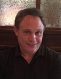 Anthony J Tony Olita  2018