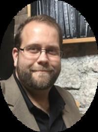 Austin Gelder  1979  2018