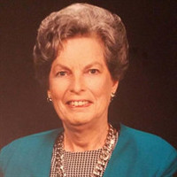 Barbara Lorraine O'Day Newman  October 21 1924  May 18 2018