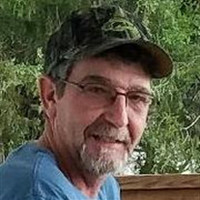 Barry Grant Lindley  July 14 1964  May 2 2018