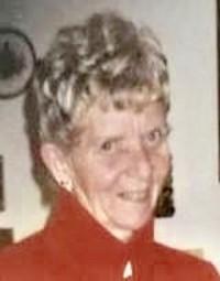 Betty Ann Bolduc Cochrane  June 25 1929  January 5 2018 (age 88)