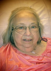 Beverly B Fifield Bullis  March 14 1941  May 22 2018 (age 77)