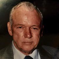 Billy L Page  May 20 1934  May 26 2018