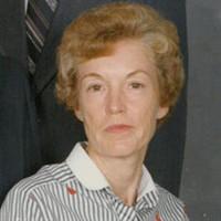 Bobbie Gill  October 30 1929  May 21 2018