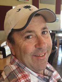 Brian Lynn DeVore  February 10 1963  May 24 2018 (age 55)