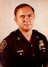 Bruce Donald Meriwether  November 28 1943  May 1 2018 (age 74)