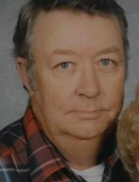 Bruce Edward McClain  1943  2018