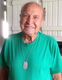 Carl Boshears  December 29 1927  May 4 2018 (age 90)