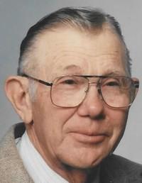 Carl Milton Stenquist  April 18 1925  May 26 2018 (age 93)