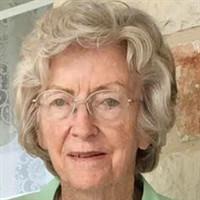 Carlynn L Buice  December 13 1928  May 22 2018